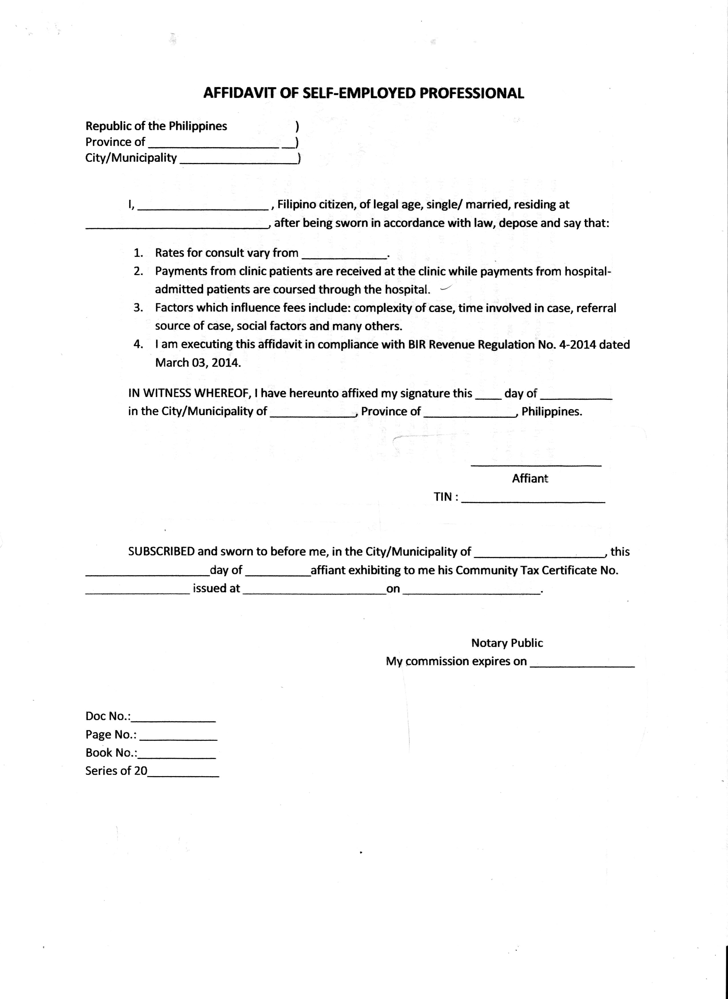 Cable Installer Resume Cover Letter Examples Supply Technician ...